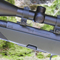 Teste de armas: Carabina STEYR MANNLICHER CLII SX LIGHT.