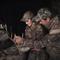 Tradições na caça: de país a filhos.
