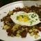 Meat Eater: Especial cozinha para o pequeno-almoço. Caça Maior.