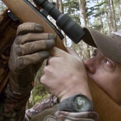 Meat Eater: Urogallo de Alaska (parte 2).